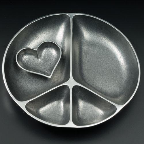 24_serving-peace-2