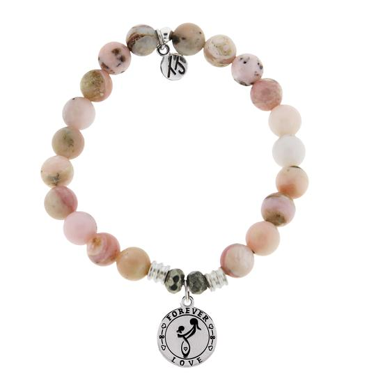 Pink_Opal_Bracelet_Mother_Love_Charm_540x