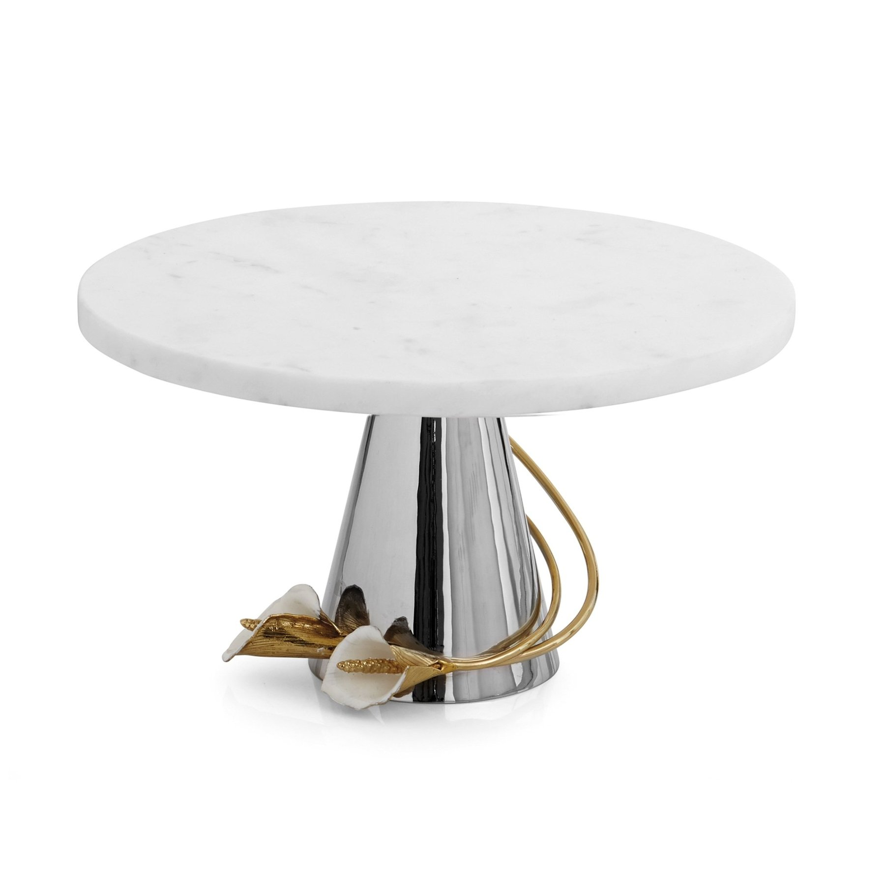 michael-aram-calla-lily-cake-stand-195824_1800x1800
