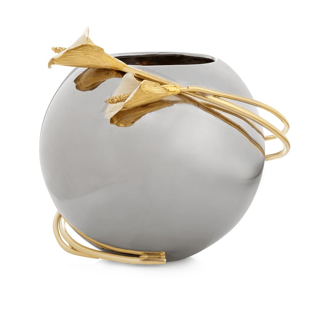 michael-aram-calla-lily-rose-bowl-vase-750884_1000x1000