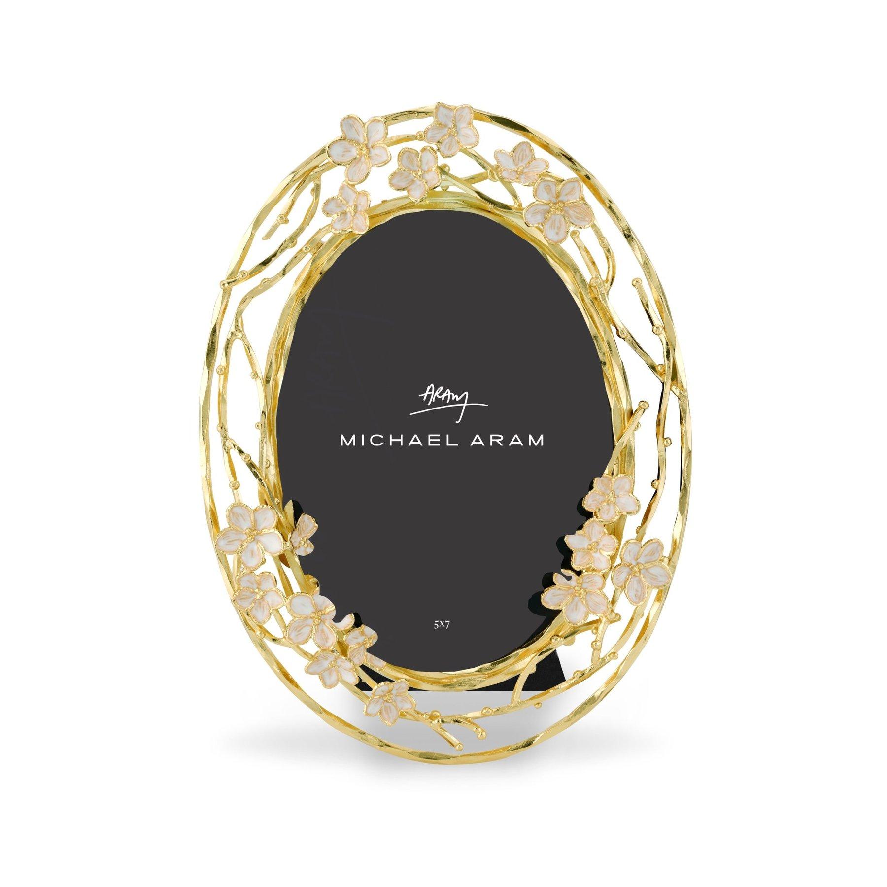 michael-aram-cherry-blossom-oval-frame-5x7-616897_1800x1800