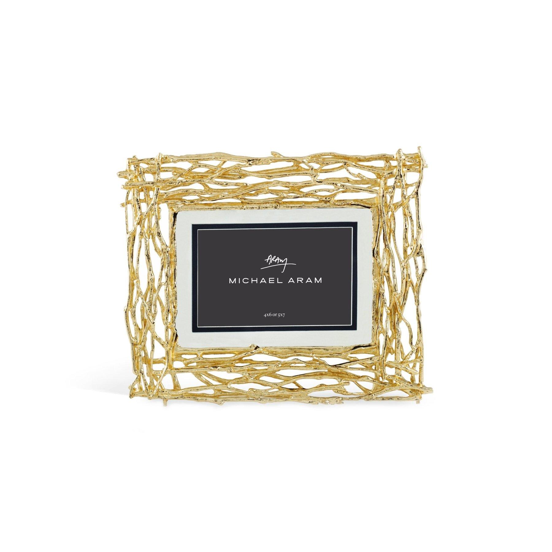 michael-aram-twig-frame-gold-994991_1800x1800