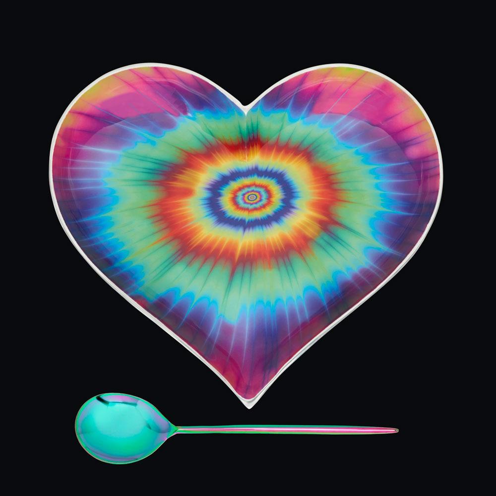 1550_Large-Groovy-Heart-w-Spoon-Blk