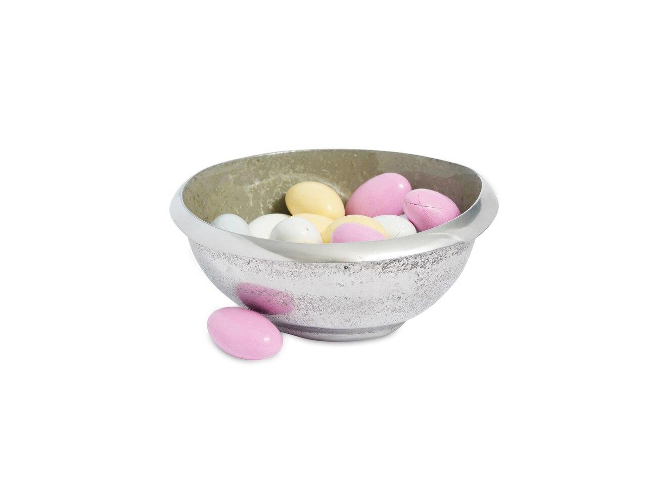 Elipse small bowl mist