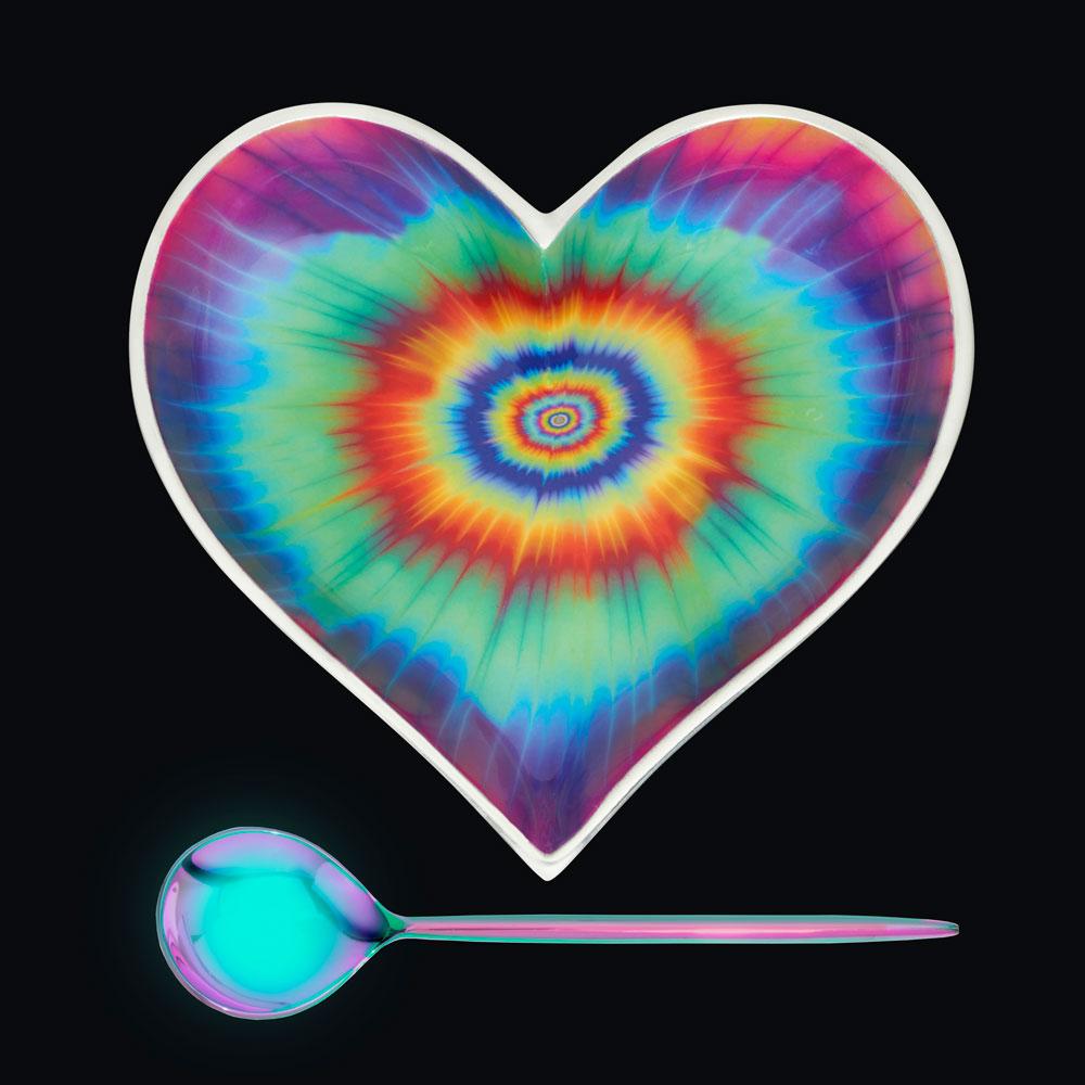 groovy heat with groovy spoon