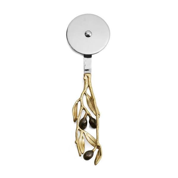 michael-aram-olive-branch-gold-pizza-cutter-704646_600x