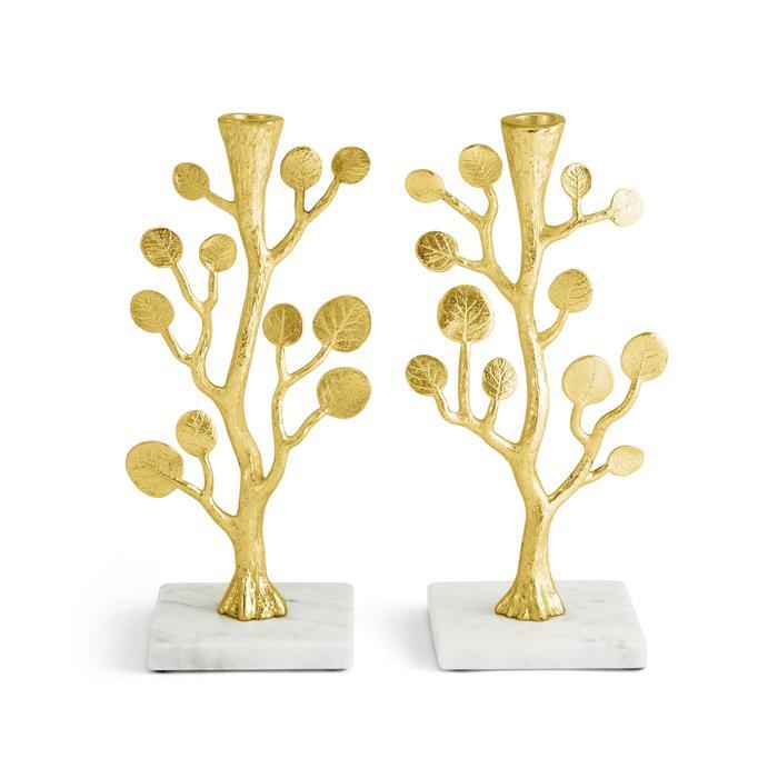 michael-aram-botanical-leaf-gold-candleholders-435798_700x