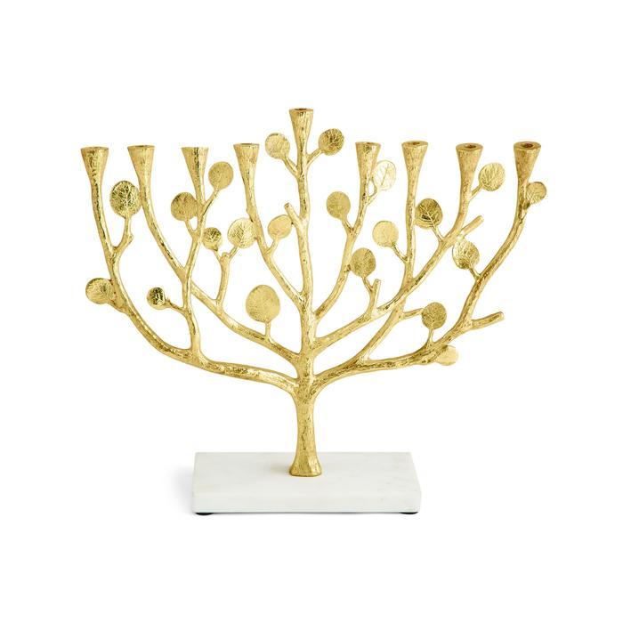 michael-aram-botanical-leaf-gold-menorah-786755_700x