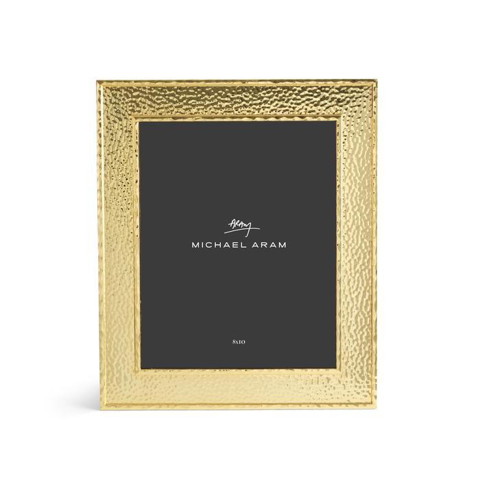 michael-aram-hammertone-frame-8-x-10-172097_700x