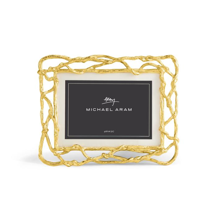 michael-aram-wisteria-gold-frame-168445_700x
