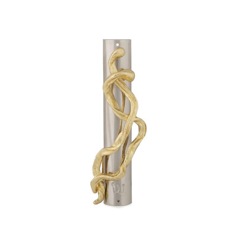 michael-aram-wisteria-gold-mezuzah-922420_800x